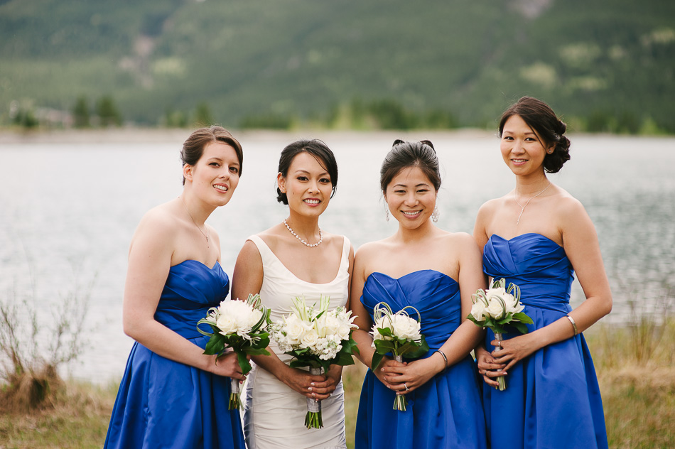 Canmore Wedding 5