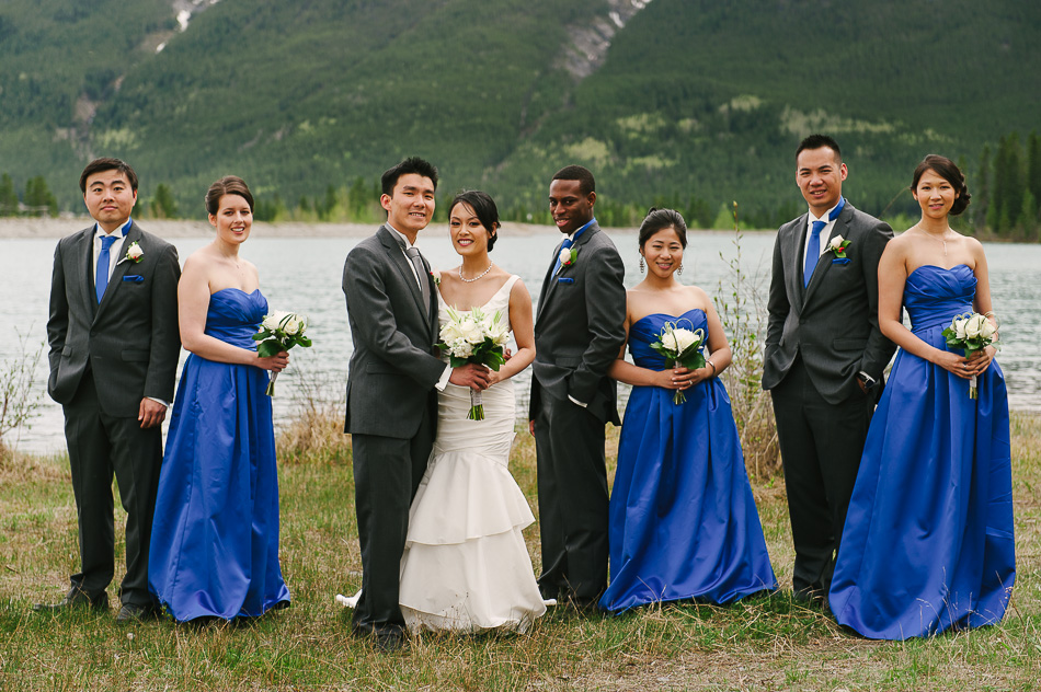 Canmore Wedding 6