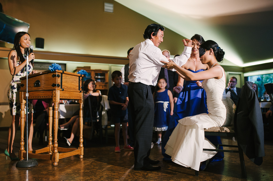 Canmore Golf & Curling Club Wedding 23